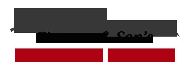 Best mobile auto detailing san diego 14